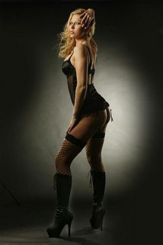 Stripperin